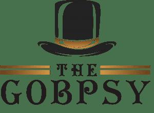 The-Gobpsy